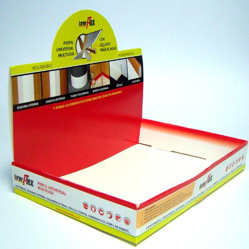caja-surtido-producto